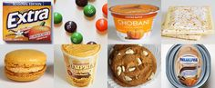 50+ Pumpkin Spice Products, Ranked From Worst to Best