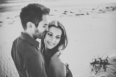 Engagement Session in Venice. || Daniele Padovan Wedding Photography.