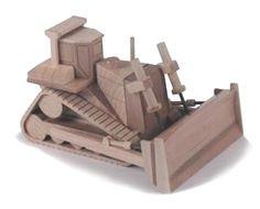 Vintage Woodworking Shop - Woodworking Tools Workshop - Woodworking Bench Videos - Woodworking Bench How To Make - Woodworking Jigsaw, Woodworking Projects That Sell, Woodworking Equipment, Woodworking Logo, Woodworking Skills, Woodworking Supplies, Popular Woodworking, Woodworking Furniture, Woodworking Crafts