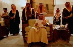 #سياسه السعودية تعديلات جوهرية على لائحة الإجازات لموظفي الدولة اعتبارا من أول محرم القادم - عيون الخليج