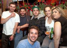 bergen county singles events