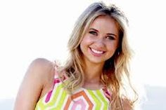 maddy home and away - Google Search