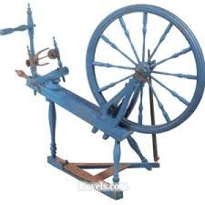 Image result for swedish spinning wheel