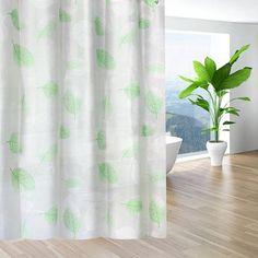 Amazon 15 Gauge Premium Nontoxic EVA Shower Curtain Clear Wimaha Mildew Resistant Anti Bacterial Liner