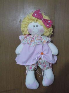 bonecas de pano                                                                                                                                                                                 Mais