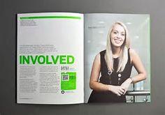 9 best recruitment brochure images on pinterest brochures booklet