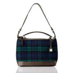Image for CONVERTIBLE SATCHEL from Tommy Hilfiger USA