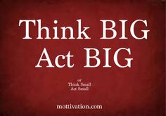 Your results are proportional to your thoughts and actions. - Chris Mott - www.mottivation.com