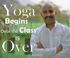Ayurveda and Healthy Living Ayurveda, Healthy Living, Yoga, Healthy Life, Healthy Lifestyle, Yoga Sayings