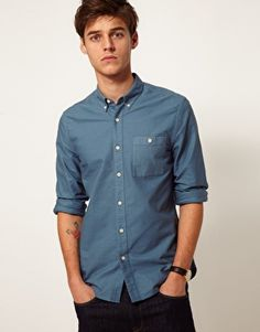 ASOS | ASOS Oxford Shirt