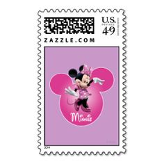 >>>Best          Minnie Mouse Pink Postage           Minnie Mouse Pink Postage online after you search a lot for where to buyHow to          Minnie Mouse Pink Postage Online Secure Check out Quick and Easy...Cleck Hot Deals >>> http://www.zazzle.com/minnie_mouse_pink_postage-172739926700011413?rf=238627982471231924&zbar=1&tc=terrest