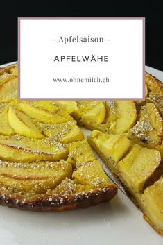 Kreative Rezepte für Allergiker - The Balanced Foodie Baking Ideas, French Toast, Bacon, Breakfast, Desserts, Food, Apple Crumble Recipe, Food And Drinks, Food Food