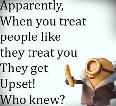 Best 40 Very Funny Minion Quotes Minions memes. - Funny, f. - Best 40 Very Funny Minion Quotes Minions memes… – Funny, funny minion quote - Funny Minion Pictures, Funny Minion Memes, Minions Quotes, Funny Jokes, Hilarious, Funny Kids Quotes, Funny Shit, Minion Sayings, Minion Humor