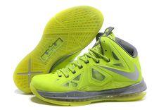 nike lebron james shoes - Google Search