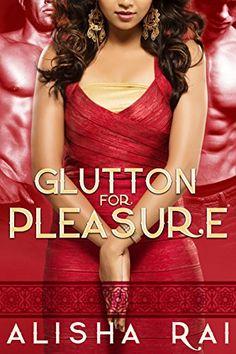 Glutton for Pleasure (Pleasure Series) by Alisha Rai http://www.amazon.com/dp/B00LETVCH6/ref=cm_sw_r_pi_dp_n.XDvb0N4VRXV
