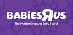 BABIES R US PROMO CODES