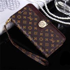 b8612a8d7e20 iPhone8 手帳型 ケース 贅沢 ブランド ルイヴィトン アイフォン8 lv カバー 革製 女性 実用