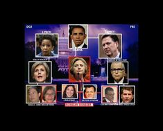 List of Corruption Chinese Hacked Hillary's Server FBI Whistleblowers Ready To Testify Against Mueller 2 Deaths of 2 Men Who Knew Too Much Hits - Nats Writings S Youtube, Go Fund Me, Barack Obama, Investigations, Presidents, Crime, Politics, History, American