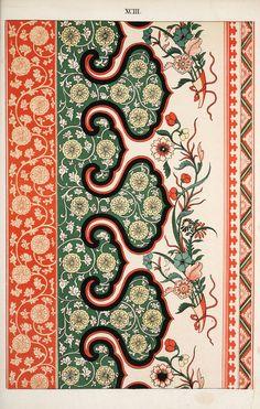 Traditional China Patterns chinese | 手绣 | pinterest | china, patterns and chinese patterns