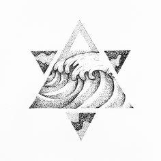 🌊 waves 🌊