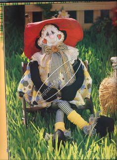 Artesanias Country 012003 - Marcia M - Álbuns da web do Picasa