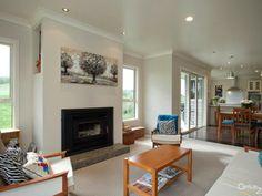 447 Parklands Road R.D.1 Te Awamutu - Rural Lifestyle Property for Sale in Te Awamutu Waipa District 3883