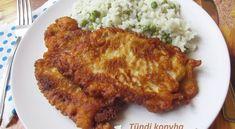 Meat Recipes, Lamb, Pork, Chicken, Meat Food, Kale Stir Fry, Pigs, Pork Chops, Baby Lamb