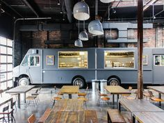 This Week's Top Stories on Eater Boston - Eater Boston