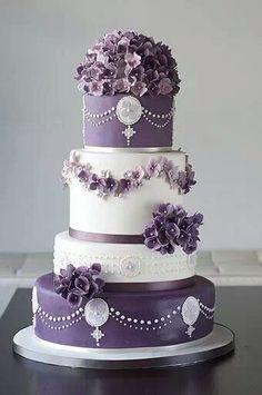 www.facebook.com/cakecoachonline - sharing....Cakes