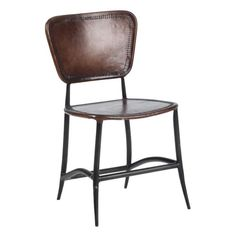 Rocket Dining Chair - Kitchen & Dining Room Chairs at Hayneedle