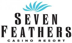 Our featured company of the week is Seven Feathers Casino Resort! They currently have great positions available, and you can apply to their job postings here:    http://www.casinocareers.com/jobsearchadvanced.php?employer=Seven+Feathers+Hotel+%26+Casino+Resort  Good luck Job Seekers and thank you Seven Feathers Casino Resort for being such a valued Client!    #casino #jobs #casinocareers #work #opportunities #casinojobs