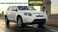 Austin, Texas 2014 Toyota RAV4 Lease or Purchase Elgin, TX | 2014 RAV4 Special Offers Manor, TX