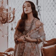 Maya Ali, Brown Girl, Desi, Game Of Thrones Characters, Sparkle, Wedding, Dresses, Fashion, Valentines Day Weddings