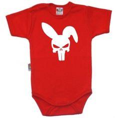 32 Best Vêtements de Pâques pour bébés et enfants images   Children ... 9a04e3d68f2