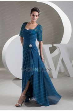 formal dresses  formal dresses  formal dresses