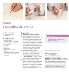 #ClippedOnIssuu desde Revista thermomix nº48 cocinar y conservar