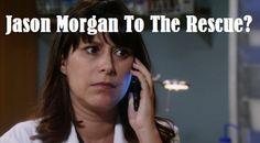 'General Hospital' (GH) Rumor: Jason Morgan Heads To Cassadine Island And Saves Robin Scorpio-Drake | Soap Opera Spy