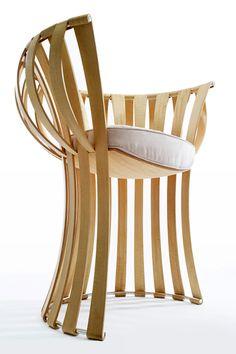 Spotlight On: Scott Henderson Design