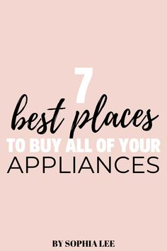 THANK YOU sophia for sharing this!! i am moving into an unfurnished apartment and I have no idea what I am doing. this is going to save me! First Apartment Checklist, First Apartment Essentials, Apartment Hacks, Moving House Tips, Moving Tips, Moving Hacks, Apartment Decorating On A Budget, Best Amazon Products, Best Appliances