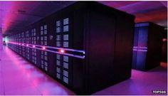 PEDRO HITOMI OSERA: Pela 3ª vez, supercomputador chinês é o mais rápid...