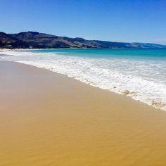 #apollobay #beach by _cass07_ http://ift.tt/1LQi8GE