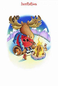 62 Meilleures Images Du Tableau Noel Bricolage Noel Christmas