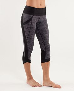 lululemon. All other workout clothes have been thrown out and replaced w Lulu.. best EVER!