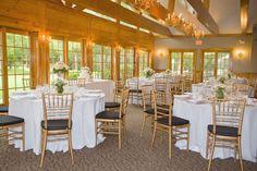 Pembroke Country Club (Pembroke, MA)