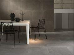 Luxusní imitace kamene s jemným vzorováním Dining Table, More, Retro, Furniture, Design, Home Decor, Decoration Home, Room Decor, Dinner Table