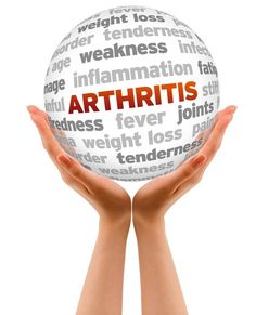 Many people with rheumatoid arthritis (RA) feels aches and pains and think about going to see a chiropractor as one way to relieve some of their pain. There are pros and cons to including a chiropractor in your rheumatoid arthritis treatment plan. Rheumatische Arthritis, Juvenile Arthritis, Rheumatoid Arthritis Treatment, Types Of Arthritis, Osteoarthritis Hands, Arthritis Exercises, Natural Remedies For Arthritis, Autoimmune Disease, Thyroid Disease