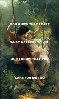 pinkfloydart: Pigs On The Wing Pt.2 - Pink Floyd / Spring - Pierre Auguste Cot