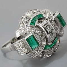 Google Image Result for http://vintagejewelry.org.uk/vintage_jewelry_pics/vintage_jewelry_1.jpg