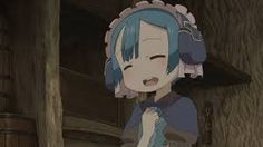 Image result for made in abyss episode 6