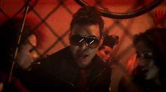 Daddy Yankee Ft Prince Royce - Ven Conmigo (Official Video)